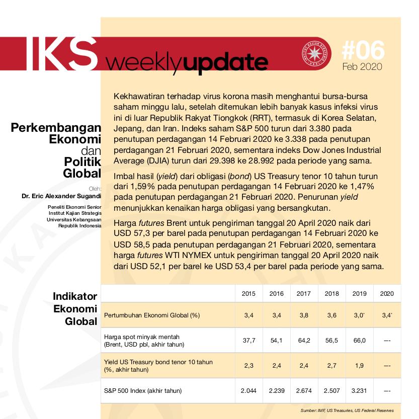 IKS-Weekly-06-2020.02.24