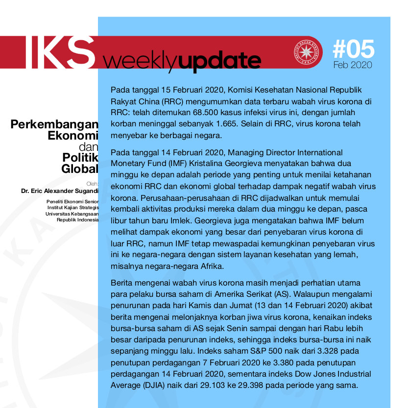 IKS-Weekly-2020.02.17