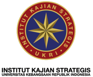 IKS - Institut Kajian Strategis UKRI